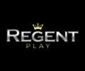 Regent play كازينو